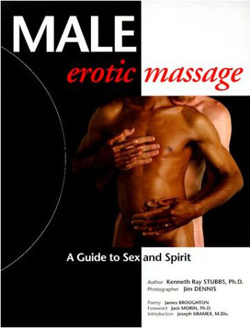 populär massage analsex